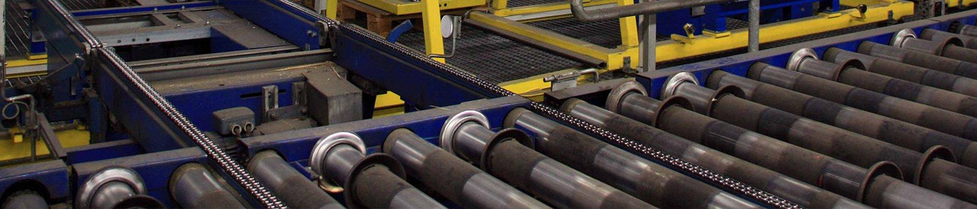 Заводы производители конвейеров в тамбов с элеватора